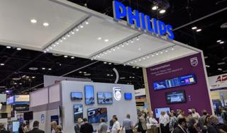 PPDS confirms InfoComm 2021 participation