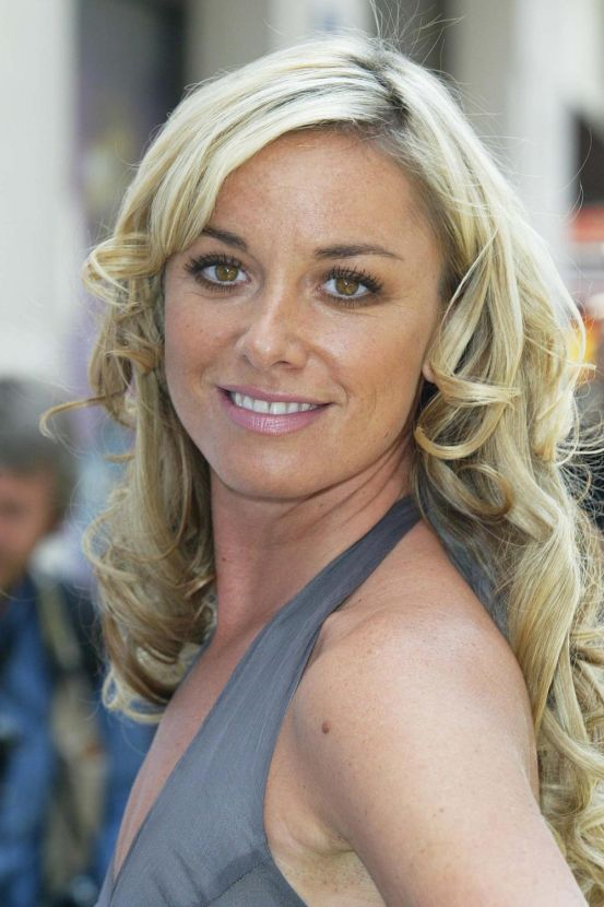 Tamzin Outhwaite naked (21 pics), pictures Pussy, Twitter, swimsuit 2017
