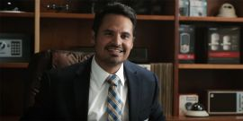 When Ant-Man 3 Is Expected To Film, According To Michael Pena