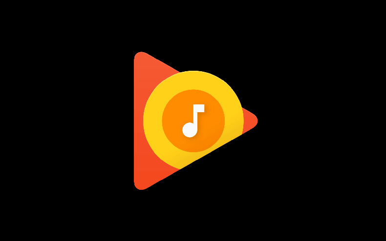 Google Play Music adds sound quality options for downloads