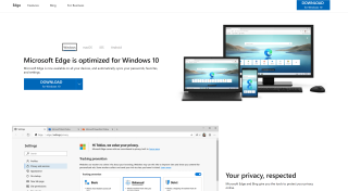 Microsoft launches new Edge browser: How to download it now