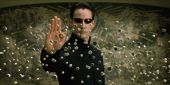 The Matrix Reboot May Not Actually Be A Reboot At All