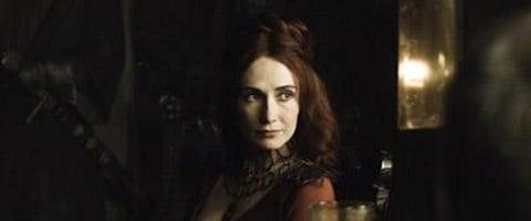 Game Of Thrones Watch Season 2 Episode 4 Garden Of Bones