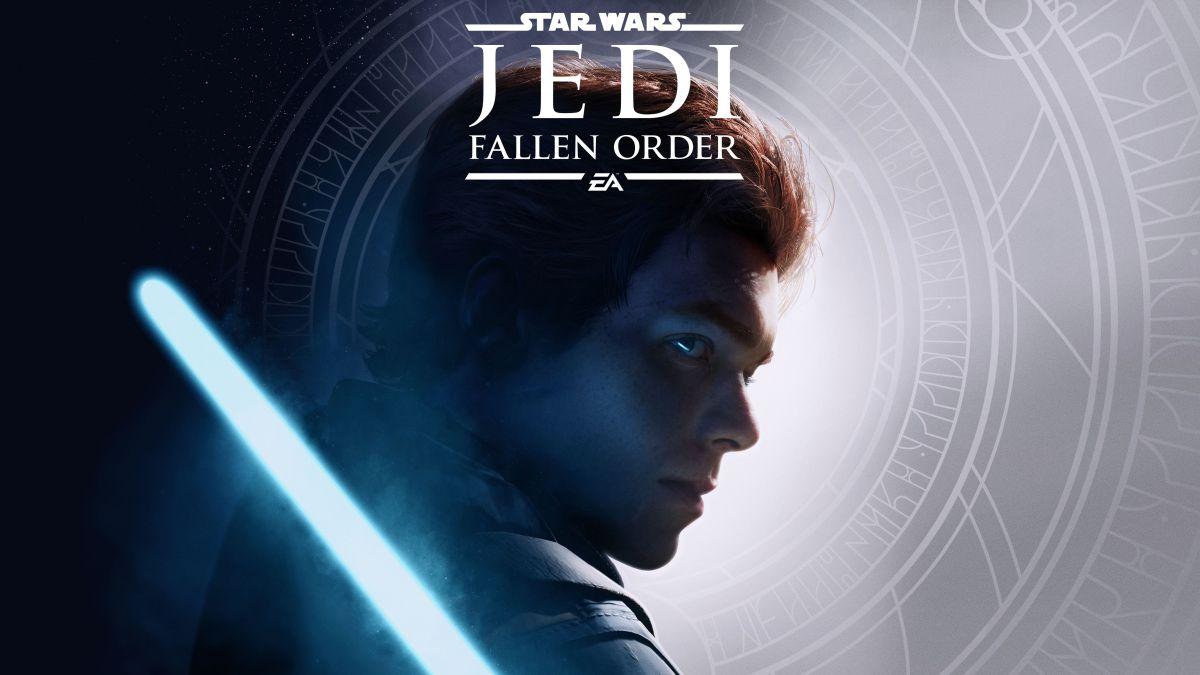Star Wars Jedi: Fallen Order: gameplay, release date
