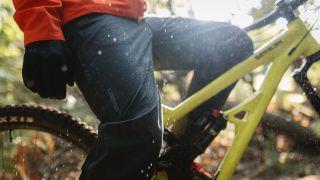 Best MTB waterproof trousers