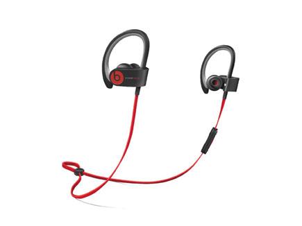 Beats Powerbeats 2 Wireless Earbuds Review | Tom's Guide