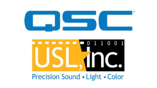 QSC Acquires Ultra-Stereo Labs