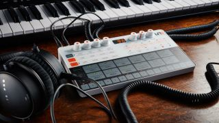 Best drum machines: our pick of the best grooveboxes for beginners and pros