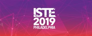ISTE 2019 Call for Proposals Ends Sept. 27