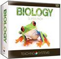New HS biology video series