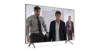 Best 55 inch TVs: the ultimate 55 inch 4K smart TVs