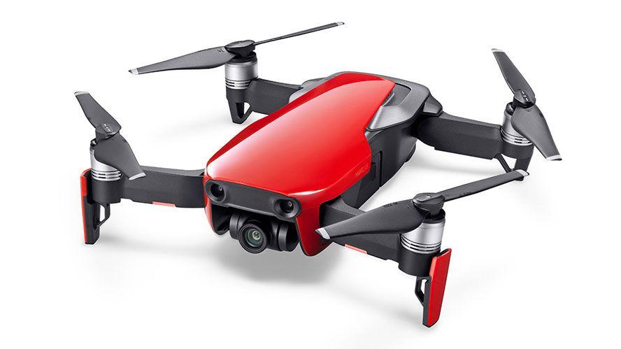 The 10 best camera drones | Digital Camera World