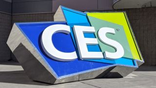 CES 2021 preview: what to expect from the upcoming online ...