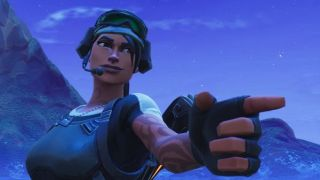 The best Fortnite headset 2019 | PC Gamer