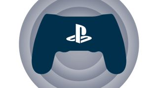best PS4 VPN