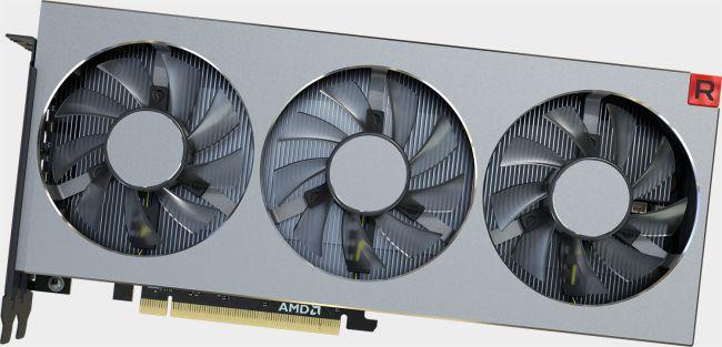 AMD Navi: Radeon 5000 specs, release date, price, and