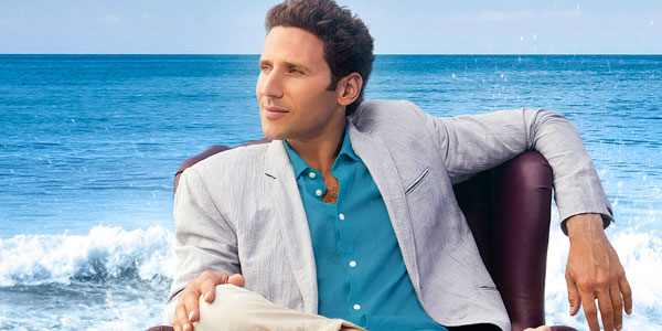 royal pains ending