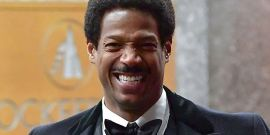 Marlon Wayans: What To Watch If You Like The Respect Star