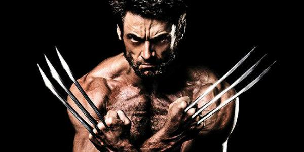 Hugh Jackman Wolverine Recast