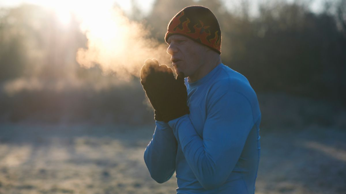 The best running gloves and mittens: for trail running and road running on frosty mornings and nippy nights