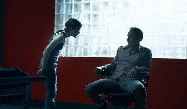 Hard Candy Ellen Page Patrick Wilson interrogation