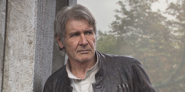 How Han Solo Will Play Into Star Wars: The Last Jedi