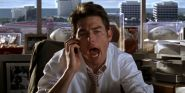Jerry Maguire: 9 Behind-The-Scenes Facts About The Tom Cruise Movie