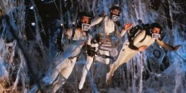 Why The Fantastic Voyage Remake Has Been Delayed