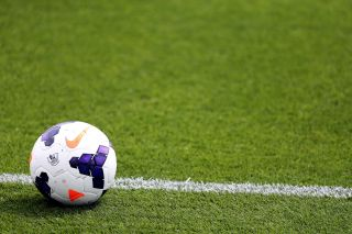 Soccer – Barclays Under 21 Premier League – Liverpool v Southampton – Liverpool Academy