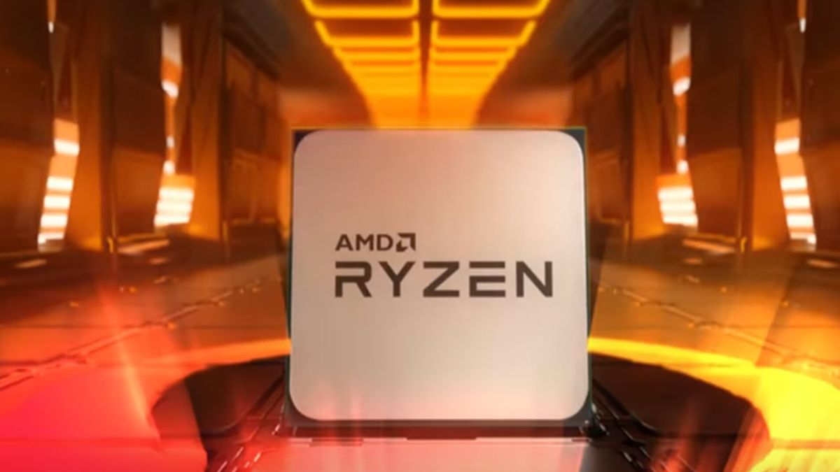 Amd Ryzen 9 3950x Review 16 Cores Muscles Into The Mainstream Tom S Hardware