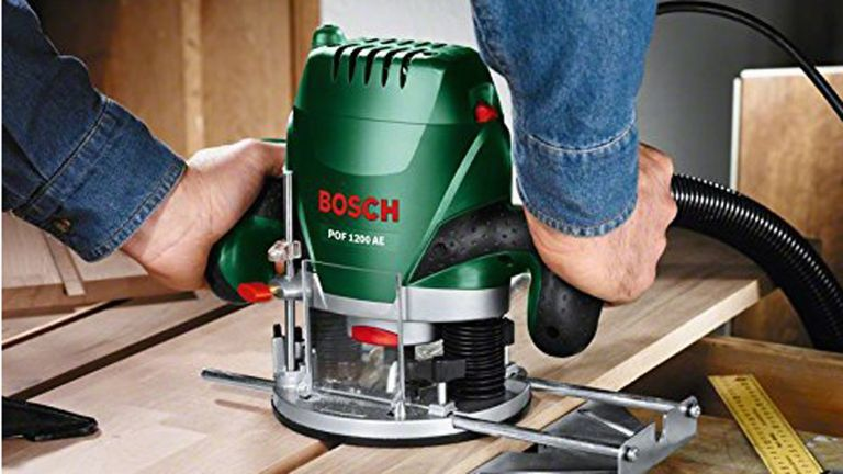 Best Wood Router 2019 Precision Cutting For Serious Diy Jobs T3