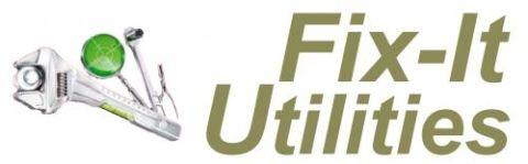 Fix-It Utilities Pro 15 Review - Pros, Cons and Verdict | Top Ten