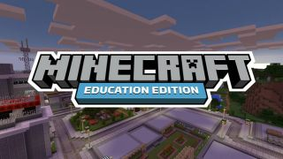 A guide to Minecraft: Education Edition | TechRadar