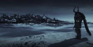 total war warhammer 3 trailer screenshot