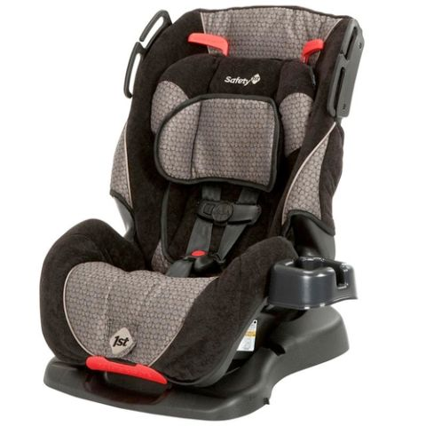 Safety 1st All In One Review Pros Cons And Verdict Top Ten Reviews