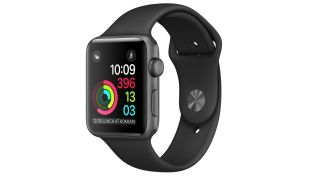 The best cheap Apple Watch prices and sales in October 2019 9