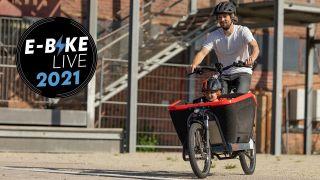 Best e-bike upgrades