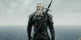 The Witcher And Game Of Thrones Star Tests Positive For Coronavirus, Netflix Reacts Quickly