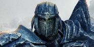 Transformers 5 Box Office: Robots In Disguise Are Number One, But It's Not Great News