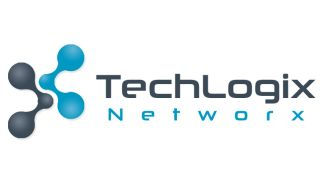 TechLogix Joins the SDVoE Alliance