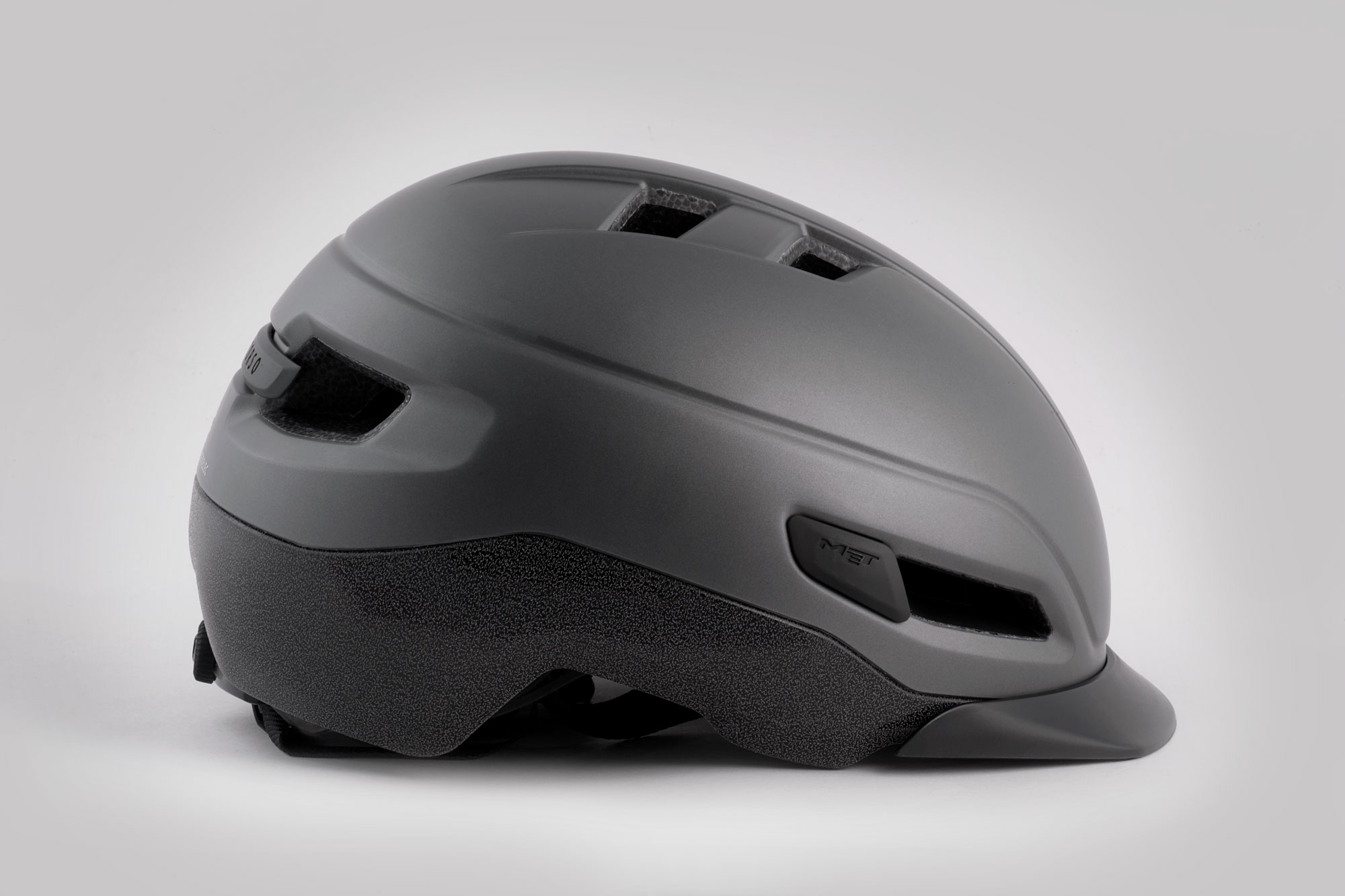 Met Launches New Grancorso Ebike Helmet In Line With New Ebike
