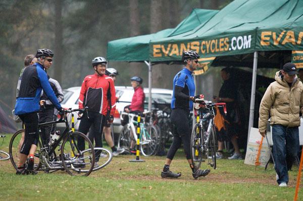 Evans-RideIt-3