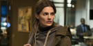 Stana Katic's Absentia Reveals New Season 2 Details And Cast Members