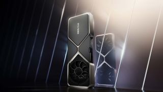 Nvidia RTX 30-Series FAQ