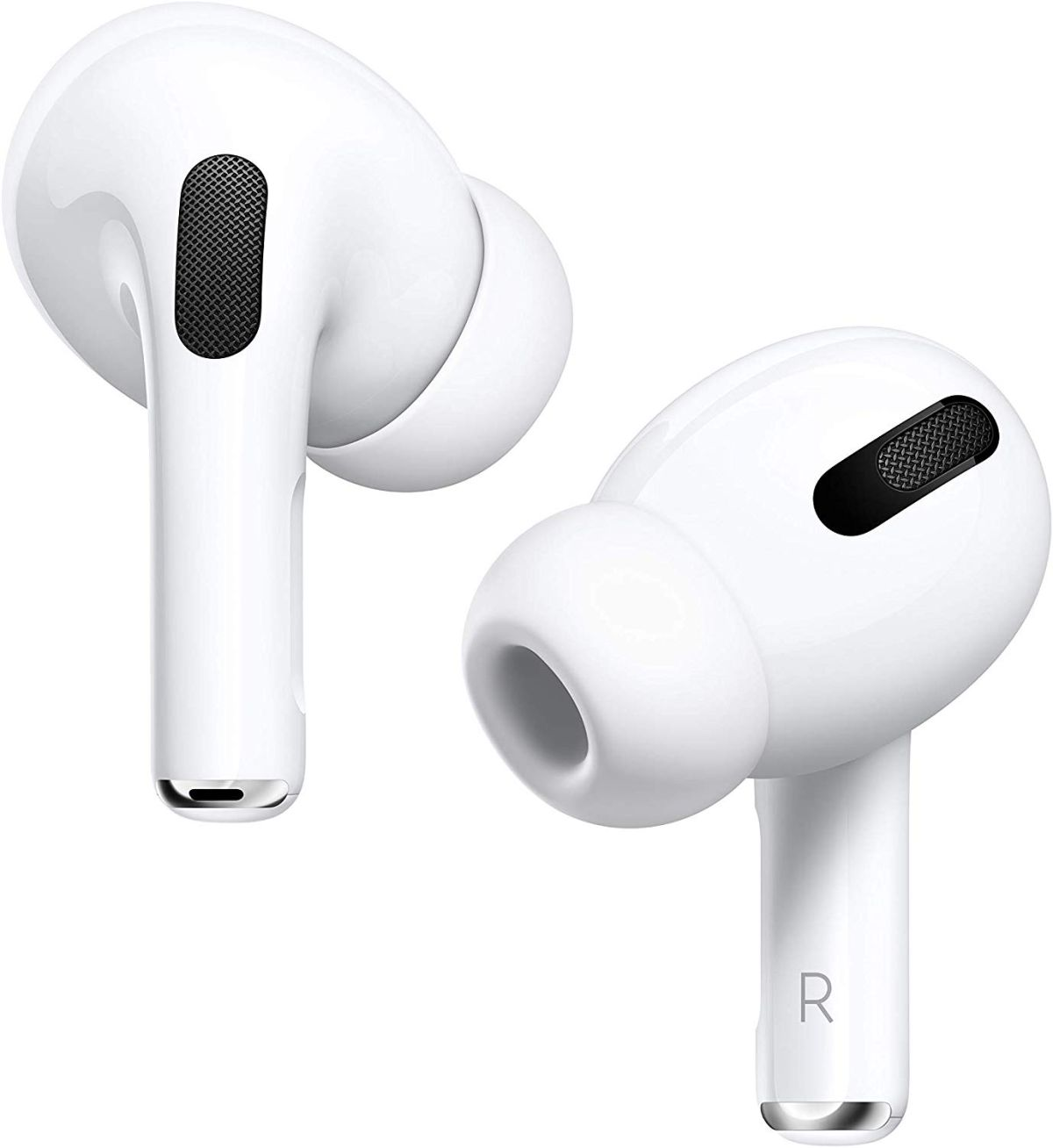 Image result for APPLE AIRPODS PRO FOR $235