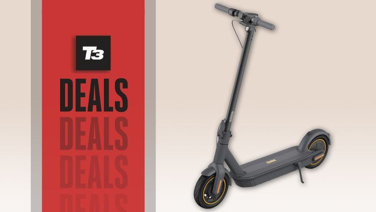 cheap segway scooter deal best buy