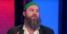 Duck Dynasty Star Willie Robertson's Family Home Was Target Of Drive-By Shooting