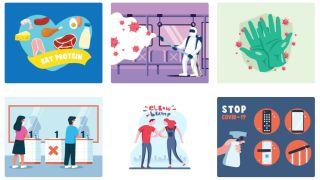 Find Free Vector Art Online The 19 Best Sites Creative Bloq