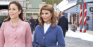 Hallmark's When Calls The Heart Reveals Return Date, But What About Lori Loughlin?