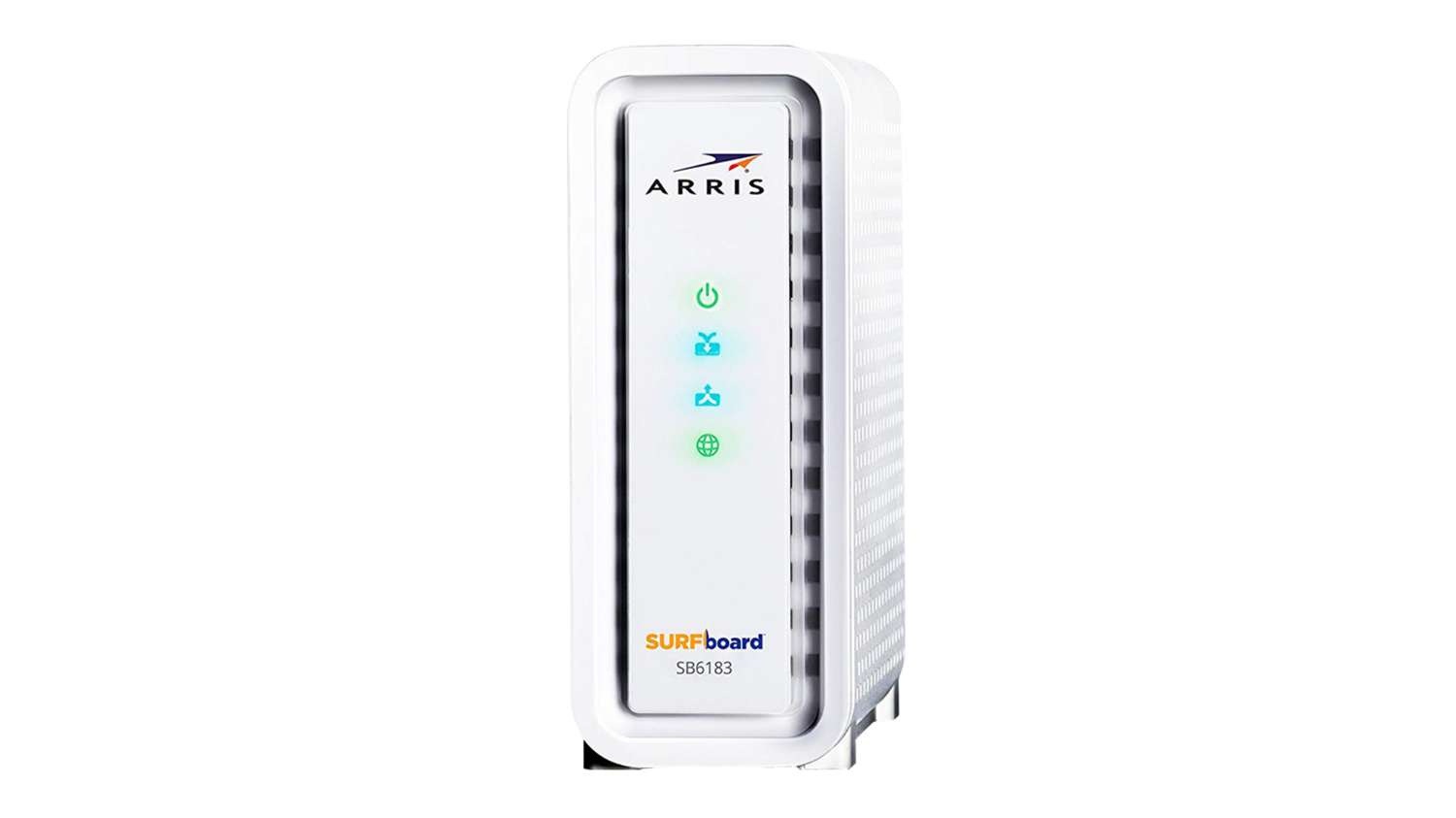Comcast Compatible Modem Router >> Best Cable Modem 2019 Comcast Spectrum Cox Modem Reviews